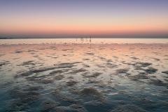 zee-bij-Hellevoetsluis
