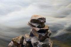 rotsen-op-het-hout