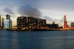 panorama-rotterdam-met-unilever-ingeplakt