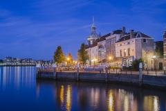 Dordrecht-Groothoofd